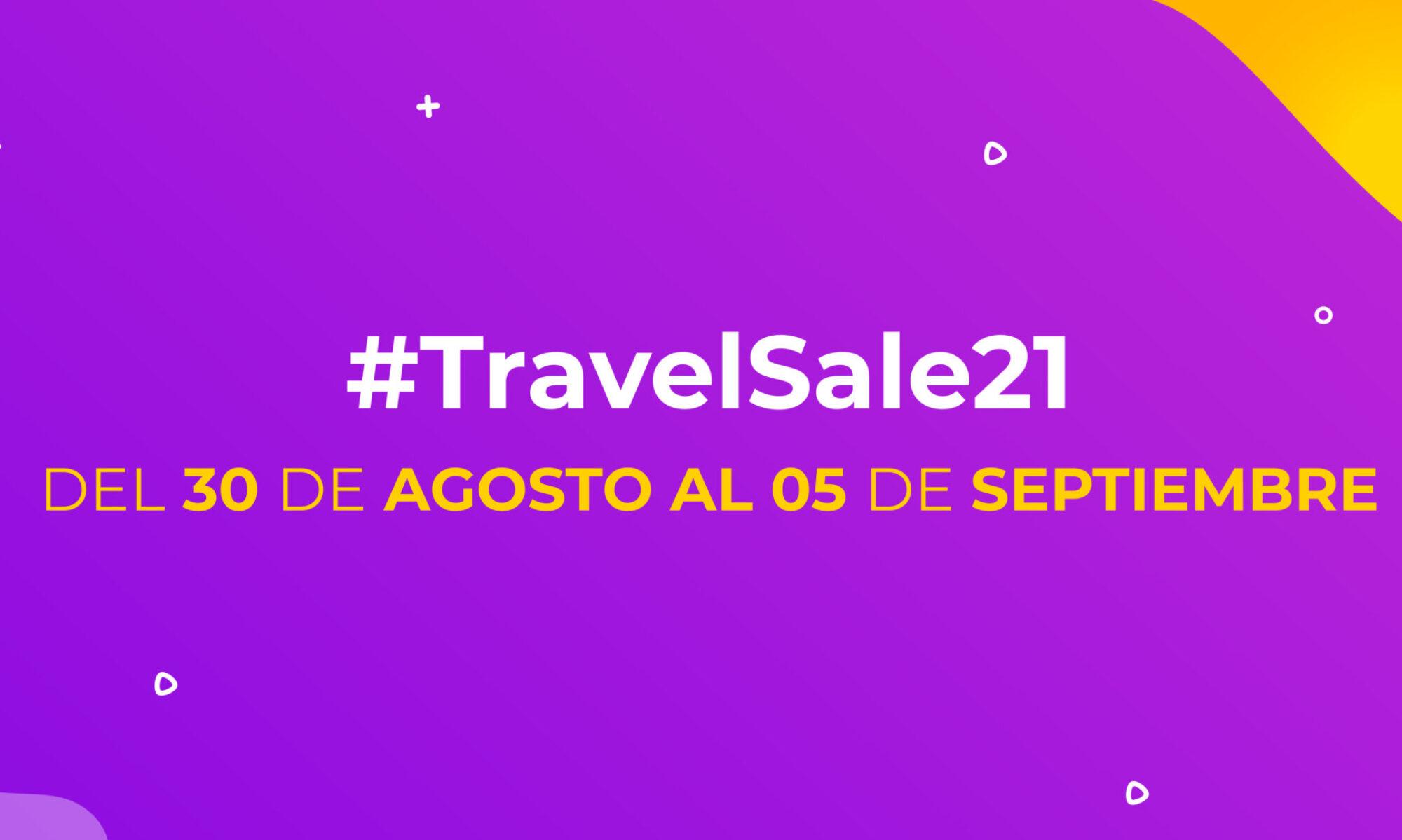 Blog TravelSale